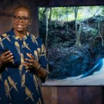 3 ways to uproot a culture of corruption | Wanjira Mathai