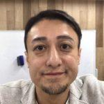 イムランのオンライン英会話プログラム体験会!