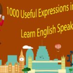 1000 Useful Expressions in English – Learn English Speaking
