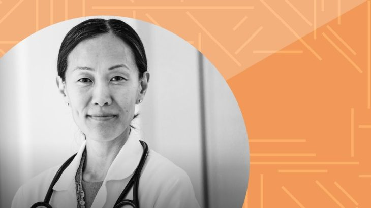 How health workers are responding to the COVID-19 pandemic | Esther Choo