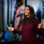 What if the poor were part of city planning? | Smruti Jukur Johari