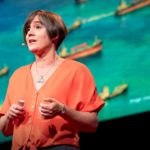 The dangers of a noisy ocean — and how we can quiet it down | Nicola Jones