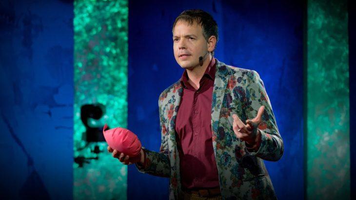 The health benefits of clowning around | Matthew A. Wilson