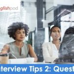English Job Interviews 2 | Interview Questions and Answers in English | Job Interview in English