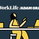The real reason you procrastinate | WorkLife with Adam Grant (Audio only)