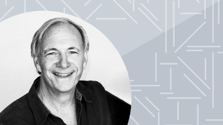 What coronavirus means for the global economy | Ray Dalio
