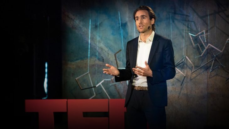 How we could change the planet's climate future   David Wallace-Wells
