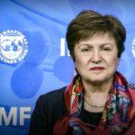 How to rebuild the global economy | Kristalina Georgieva