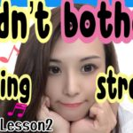 since/ago/for違い  Level3/Unit20/Lesson2[#76]