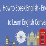 How to Speak English – English Video to Learn English Conversation