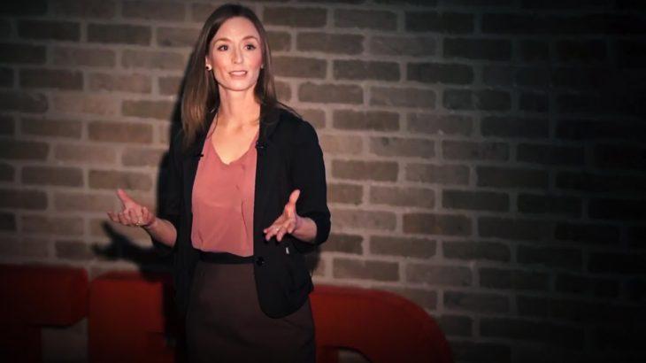 Can we edit memories? | Amy Milton