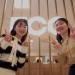 ECC四条烏丸校 スクール紹介篇