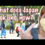 This is how Japan has changed… 最近の福岡の様子です。