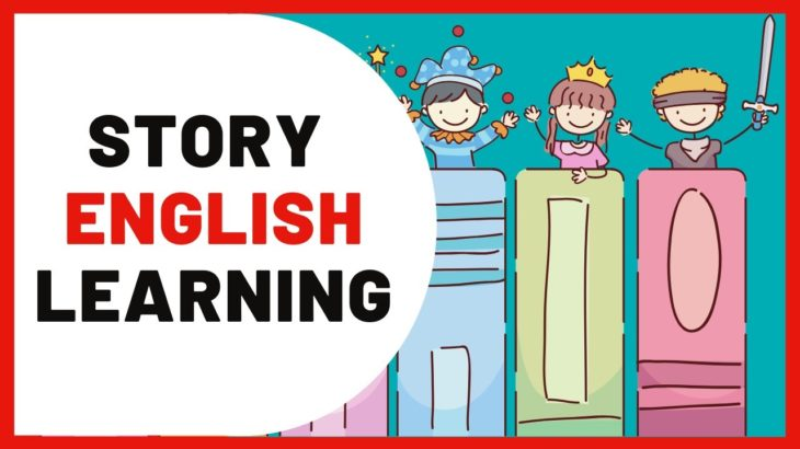 Story English Learning: Grace Darling