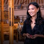 The ancient, earth-friendly wisdom of Mongolian nomads | Khulan Batkhuyag